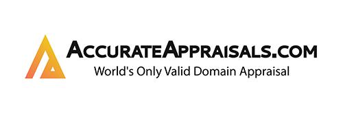 AccurateAppraisals.com