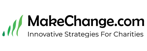 MakeChange.com