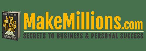 MakeMillions.com